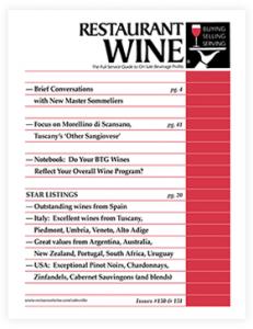 restaurant-wine-150-151